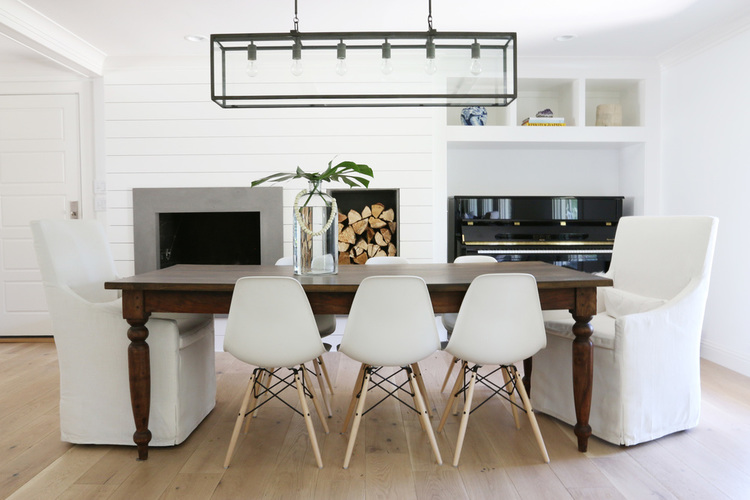 Incorporating+Shiplap+Walls+in+your+Home+||+Studio+McGee