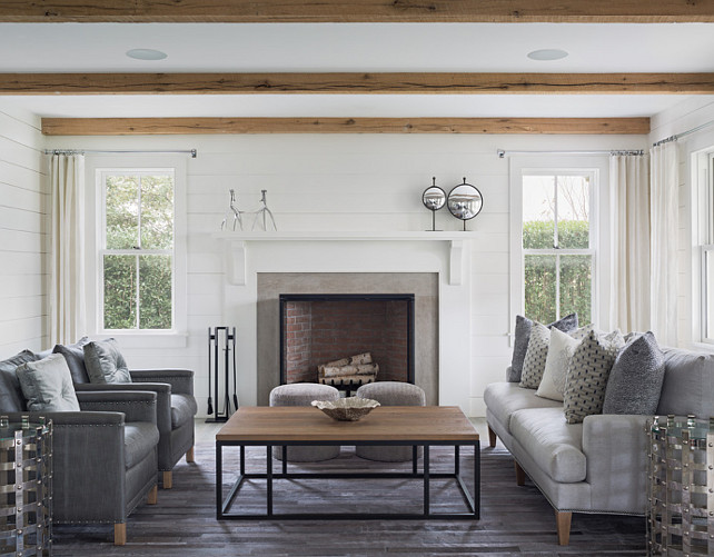 Living-Room-Fireplace-and-Furniture-Layout.-LivingRoom-Fireplace