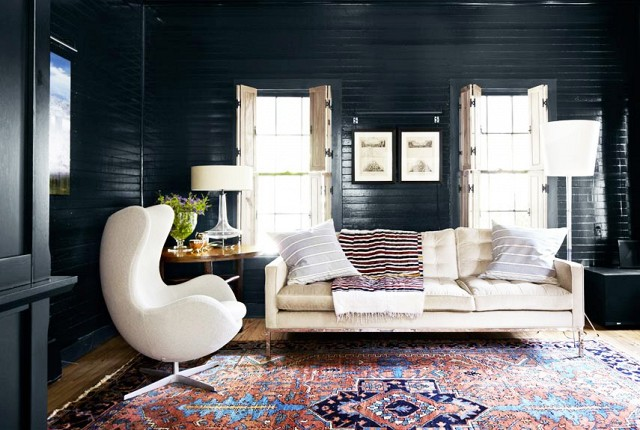 15-times-a-rug-made-the-room-1634236-1453777564.640x0c